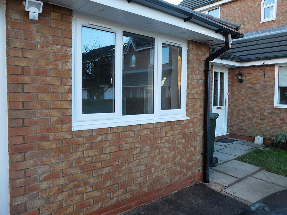 Garage Conversion Examples Interesting Quality